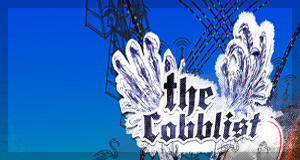 The Cobblist